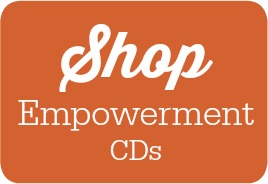 Shop Empowerment CDs