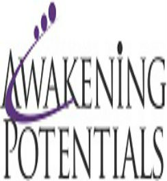 Awakening Potentials timeline photo: 2002