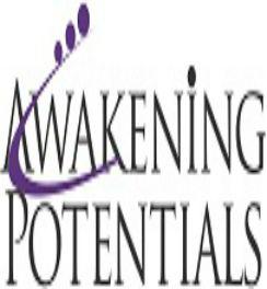 Awakening Potentials timeline photo: 2002