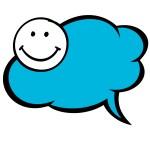 smilebubble