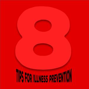 illness_Prevention