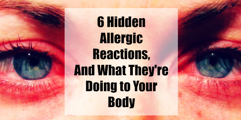Allergy_Treatment_Allergy_Reaction