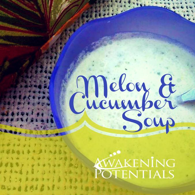 paleo_lunch_ideas_cucumber_melon_soup